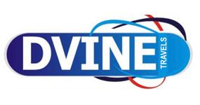 DVINE Travels