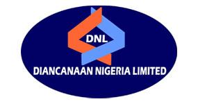 Diancanaan Nigeria Limited
