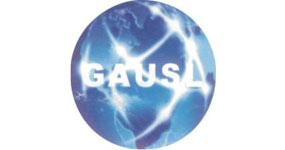 GAUSL