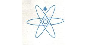 Insight Petrochemicals Ltd.