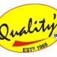 Quality's