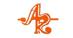 Abod-Reubens Nig. Ltd.